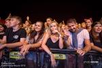 Fotky z festivalu Hrady CZ na Bouzově - fotografie 58