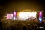 Fotky z festivalu Hrady CZ na Bouzově - fotografie 77