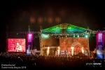 Fotky z festivalu Hrady CZ na Bouzově - fotografie 78