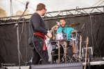 Fotky z festivalu Hrady CZ na Bouzově - fotografie 80