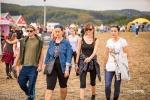Fotky z festivalu Hrady CZ na Bouzově - fotografie 84