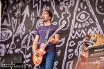 Fotky z festivalu Hrady CZ na Bouzově - fotografie 87