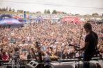 Fotky z festivalu Hrady CZ na Bouzově - fotografie 90