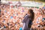 Fotky z festivalu Hrady CZ na Bouzově - fotografie 106
