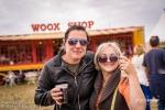 Fotky z festivalu Hrady CZ na Bouzově - fotografie 114