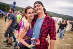 Fotky z festivalu Hrady CZ na Bouzově - fotografie 119