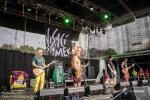 Fotky z festivalu Hrady CZ na Bouzově - fotografie 123