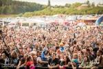 Fotky z festivalu Hrady CZ na Bouzově - fotografie 126
