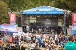 Fotky z festivalu Hrady CZ na Bouzově - fotografie 128