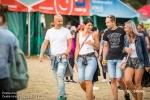 Fotky z festivalu Hrady CZ na Bouzově - fotografie 132