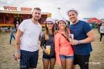 Fotky z festivalu Hrady CZ na Bouzově - fotografie 133