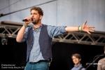 Fotky z festivalu Hrady CZ na Bouzově - fotografie 137