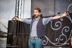 Fotky z festivalu Hrady CZ na Bouzově - fotografie 138