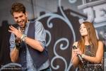 Fotky z festivalu Hrady CZ na Bouzově - fotografie 139