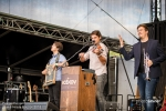 Fotky z festivalu Hrady CZ na Bouzově - fotografie 140