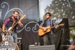 Fotky z festivalu Hrady CZ na Bouzově - fotografie 141