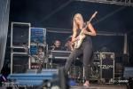 Fotky z festivalu Hrady CZ na Bouzově - fotografie 144