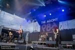 Fotky z festivalu Hrady CZ na Bouzově - fotografie 147