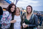 Fotky z festivalu Hrady CZ na Bouzově - fotografie 149