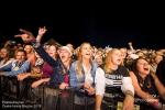 Fotky z festivalu Hrady CZ na Bouzově - fotografie 160