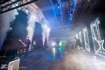 Fotky z festivalu Hrady CZ na Bouzově - fotografie 167