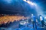 Fotky z festivalu Hrady CZ na Bouzově - fotografie 168