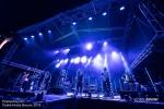 Fotky z festivalu Hrady CZ na Bouzově - fotografie 174