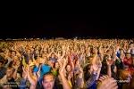 Fotky z festivalu Hrady CZ na Bouzově - fotografie 176