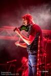 Fotky z festivalu Hrady CZ na Bouzově - fotografie 177