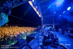 Fotky z festivalu Hrady CZ na Bouzově - fotografie 178