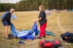 Fotky z festivalu Hrady CZ na Bezdězu - fotografie 14