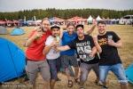 Fotky z festivalu Hrady CZ na Bezdězu - fotografie 15