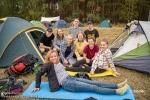 Fotky z festivalu Hrady CZ na Bezdězu - fotografie 17