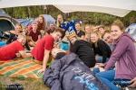 Fotky z festivalu Hrady CZ na Bezdězu - fotografie 18