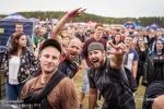 Fotky z festivalu Hrady CZ na Bezdězu - fotografie 29