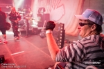 Fotky z festivalu Hrady CZ na Bezdězu - fotografie 38
