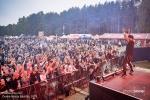 Fotky z festivalu Hrady CZ na Bezdězu - fotografie 41