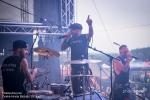 Fotky z festivalu Hrady CZ na Bezdězu - fotografie 44