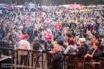 Fotky z festivalu Hrady CZ na Bezdězu - fotografie 45