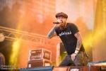 Fotky z festivalu Hrady CZ na Bezdězu - fotografie 47