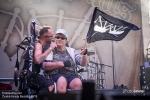 Fotky z festivalu Hrady CZ na Bezdězu - fotografie 49