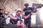 Fotky z festivalu Hrady CZ na Bezdězu - fotografie 51