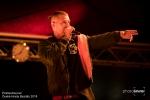 Fotky z festivalu Hrady CZ na Bezdězu - fotografie 52