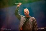 Fotky z festivalu Hrady CZ na Bezdězu - fotografie 55