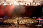 Fotky z festivalu Hrady CZ na Bezdězu - fotografie 57