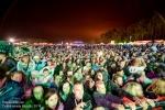 Fotky z festivalu Hrady CZ na Bezdězu - fotografie 58