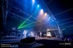 Fotky z festivalu Hrady CZ na Bezdězu - fotografie 69