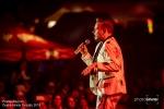 Fotky z festivalu Hrady CZ na Bezdězu - fotografie 75