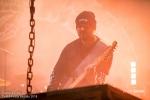 Fotky z festivalu Hrady CZ na Bezdězu - fotografie 76