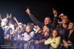 Fotky z festivalu Hrady CZ na Bezdězu - fotografie 77